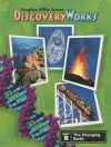 Houghton Mifflin Discovery Works: Student Edition Unit B Level 6 2000 - Houghton Mifflin Company