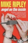 Angel on the Inside - Mike Ripley