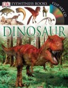 Dinosaur (DK Eyewitness Books) - David Lambert