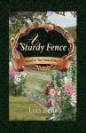 A Sturdy Fence - Lori Zehr
