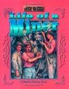 Life of a Miner - Bobbie Kalman, Kate Calder