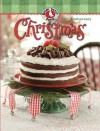 Gooseberry Patch Christmas: Book 10 - Gooseberry Patch