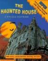 Haunted House: 3-D Puzzle Storybook - Fiona Conboy, John Lennard