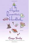 The Hopeless Romantic's Handbook - Gemma Townley