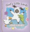 God's Little Lamb - Leslie Ann Clark