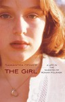 The Girl - Samantha Geimer
