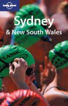 Lonely Planet Sydney & New South Wales - Lonely Planet, Charles Rawlings-Way, Justine Vaisutis
