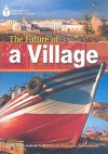 The Future of a Village - Rob Waring