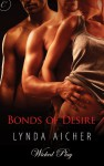 Bonds of Desire - Lynda Aicher