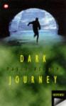 Dark Journey (Mammoth Suspense) - David Belbin