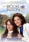 The Brooke Ellison Story - Christopher Reeve, Mary Elizabeth Mastrantonio, Lacey Chabert
