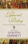 The Lymond Poetry - Dorothy Dunnett, Elspeth Morrison