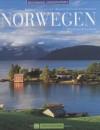 Norwegen. - Bernd Pollmann