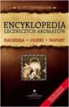 Encyklopedia leczniczych aromatów - Scott Cunningham