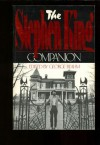 The Stephen King Companion - George Beahm