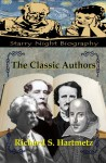 The Classic Authors - Richard S. Hartmetz