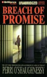 Breach of Promise - Perri O'Shaughnessy, Laural Merlington