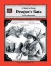 A Guide for Using Dragon's Gate in the Classroom - Vallens, Ruth M. Young, Vallens