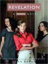 Revelation - Kate Brian, Cassandra Campbell