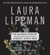 The Accidental Detective - Laura Lippman, Linda Emond, Francois Battiste