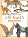 MacMillan Illustrated Animal Encyclopedia - Philip Whitfield, Gerald Durrell