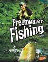 Freshwater Fishing - Carol K. Lindeen