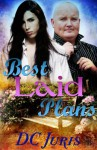 Best Laid Plans - D.C. Juris