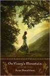 On Viney's Mountain - Joan Donaldson