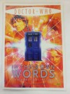 Doctor Who Magazine Special Edition In Their Own Words Volume Three 1977-81 (Doctor Who Magazine) - Clayton Hickman