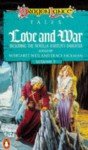 Love and War - Margaret Weis, Tracy Hickman