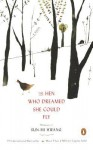 The Hen Who Dreamed She Could Fly - Sun-mi Hwang, Nomoco, Kim Chi-Young