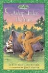 Maurice Sendak's Little Bear: Asleep Under the Stars - Else Holmelund Minarik, Chris Hahner