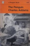 The Penguin Charles Addams - Charles Addams