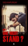 Only one night stand? - Sissi Kaipurgay, Lars Rogmann, shutterstock Foto