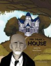 Mr. Munk's House - Barbara Fifer, Barbara Johnson