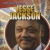 Jesse Jackson - Barbara M. Linde