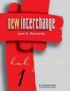 New Interchange 1 Lab Guide: English for International Communication - Jack C. Richards