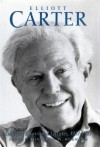 Collected Essays and Lectures, 1937-1995 - Elliott Carter