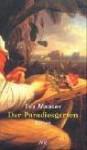 Der Paradiesgarten - Eva Maaser