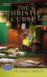The Christie Curse - Victoria Abbott