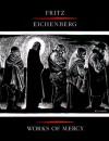 Works Of Mercy - Fritz Eichenberg