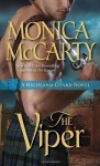 The Viper (Highland Guard Novels) - Monica McCarty