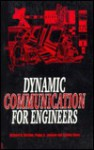 Dynamic Communication for Engineers - Richard H. McCuen, Cynthia Davis