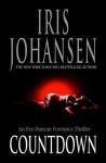 Countdown - Iris Johansen