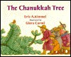 The Chanukkah Tree - Eric A. Kimmel, Giora Carmi