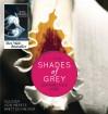 Gefährliche Liebe (Shades of Grey, #2) - E.L. James, Merete Brettschneider, Andrea Brandl, Sonja Hauser