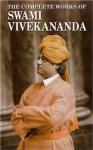 Complete Works of the Swami Vivekananda (Volume 5) - Swami Vivekananda