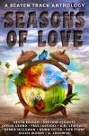 Seasons of Love - Deven Balsam