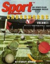 Sport Magazine Crosswords, Volume 1 - Stanley Newman