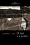 A rainha dos cárceres da Grécia - Osman Lins